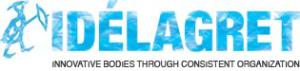idelagret-logo